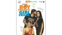 https://telugu.filmibeat.com/img/2020/08/krishnudu-1596787734.jpg