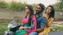 https://telugu.filmibeat.com/img/2020/08/krishnudu2-1597412191.jpg