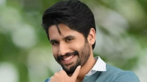 http://telugu.filmibeat.com/img/2020/08/nagachaitanya1-1598004674.jpg