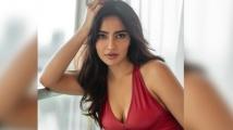 http://telugu.filmibeat.com/img/2020/08/neha-sharma-1596535522.jpg