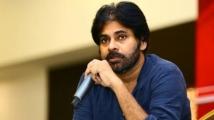 https://telugu.filmibeat.com/img/2020/08/pawan-kalyan-789-1596816250.jpg