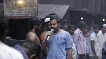 https://telugu.filmibeat.com/img/2020/08/prashanth-neel-kgf-1-1598023370.jpg