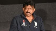 https://telugu.filmibeat.com/img/2020/08/ram-gopal-7-1597337745.jpg