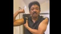 https://telugu.filmibeat.com/img/2020/08/ram-gopal-varma-112-1597033042.jpg