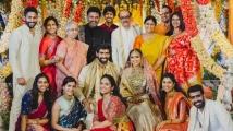 https://telugu.filmibeat.com/img/2020/08/rana-daggubati-marriage-691-1596942988.jpg