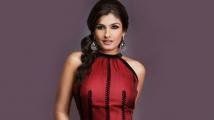 https://telugu.filmibeat.com/img/2020/08/raveena-home1-1596644568.jpg