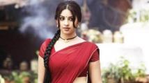 https://telugu.filmibeat.com/img/2020/08/richagangopadhyay-02-1586848997-1598426258.jpg