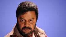 http://telugu.filmibeat.com/img/2020/08/saikumar1-1596269232.jpg