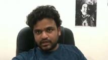 https://telugu.filmibeat.com/img/2020/08/sailesh-1597232011.jpg