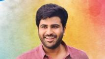http://telugu.filmibeat.com/img/2020/08/sharwanand-671-1596554538.jpg