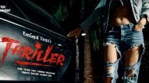 http://telugu.filmibeat.com/img/2020/08/thriller-movie-review-680-1597418653.jpg