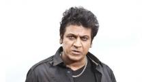 http://telugu.filmibeat.com/img/2020/08/x11-shivarajkumar-1546490750-jpg-pagespeed-ic-s633veqveo-1546502468-1598514633.jpg