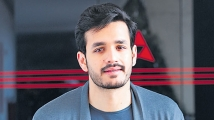 http://telugu.filmibeat.com/img/2020/09/akhil-new-movie-4-1600586363.jpg