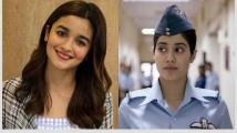 http://telugu.filmibeat.com/img/2020/09/alia-bhatt-janhvi-1-1598933124.jpg