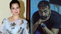 https://telugu.filmibeat.com/img/2020/09/anuragkashyap1-1600653621.jpg