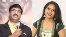 https://telugu.filmibeat.com/img/2020/09/ashok-sravani-671-1600252487.jpg