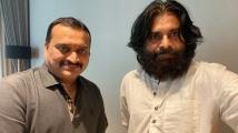 http://telugu.filmibeat.com/img/2020/09/bandla-ganesh-pawan-kalyan-1-1601275263.jpg