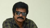 https://telugu.filmibeat.com/img/2020/09/brahmaji-interview-683-1600768693.jpg