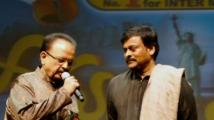http://telugu.filmibeat.com/img/2020/09/chiranjeevi-spb-1-1601035258.jpg