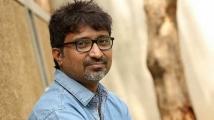 https://telugu.filmibeat.com/img/2020/09/indraganti-mohan-krishna-2-1600684956.jpg