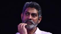 http://telugu.filmibeat.com/img/2020/09/jagapathi-babu-2-1599549464.jpg