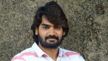 http://telugu.filmibeat.com/img/2020/09/karthikeya-1-1600673859.jpg