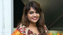 https://telugu.filmibeat.com/img/2020/09/kathikarthika-1528815446-1600352832.jpg