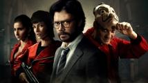 http://telugu.filmibeat.com/img/2020/09/money-heist-4-1600952640.jpg