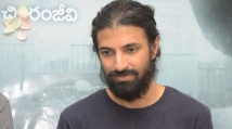 https://telugu.filmibeat.com/img/2020/09/nag-ashwin-666-1601365300.jpg