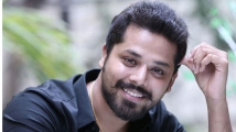 http://telugu.filmibeat.com/img/2020/09/nandu-actor-665-1600423292.jpg
