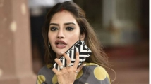 https://telugu.filmibeat.com/img/2020/09/nusrat-jahan3-1600699124.jpg