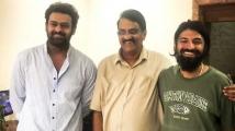 http://telugu.filmibeat.com/img/2020/09/prabhas-nag-ashwin-1-1600687557.jpg