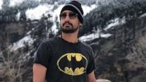 http://telugu.filmibeat.com/img/2020/09/raj-tarun-112-1600940586.jpg