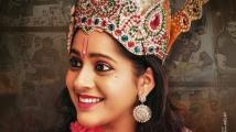 http://telugu.filmibeat.com/img/2020/09/rashmi-11-1599633893.jpg