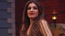 https://telugu.filmibeat.com/img/2020/09/raveena-tandon-spb-1-1601118659.jpg