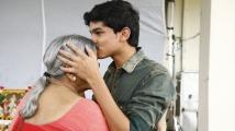 https://telugu.filmibeat.com/img/2020/09/rgv-biopic-4-1600258720.jpg