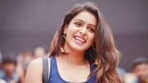 http://telugu.filmibeat.com/img/2020/09/samyukthahegde-1599302878.jpg