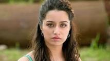 https://telugu.filmibeat.com/img/2020/09/shraddhakapoor1-1600482717.jpg