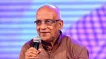 https://telugu.filmibeat.com/img/2020/09/singithamsreenivasarao1-1600307892.jpg