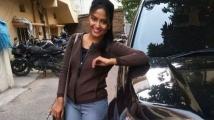 https://telugu.filmibeat.com/img/2020/09/sravani-suicide-147-1599794215.jpg