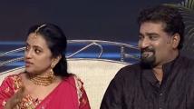 https://telugu.filmibeat.com/img/2020/09/suma-rajeev-5-1599374584.jpg