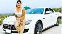 http://telugu.filmibeat.com/img/2020/09/sunny-leone-car-1-1599736996.jpg