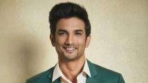 https://telugu.filmibeat.com/img/2020/09/sushanth-singh-rajput-5-1600927549.jpg