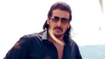 https://telugu.filmibeat.com/img/2020/09/upendra-1600416128.jpg