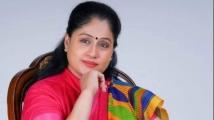 https://telugu.filmibeat.com/img/2020/09/vijayashanti1-1599724392.jpg