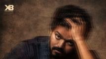 http://telugu.filmibeat.com/img/2020/09/vijaynew6-1599213319.jpg