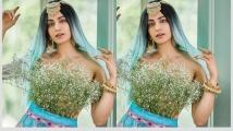 https://telugu.filmibeat.com/img/2020/10/adah-sharma-dress-1602590647.jpg