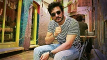 http://telugu.filmibeat.com/img/2020/10/akhil-new-movie-3-1602570180.jpg