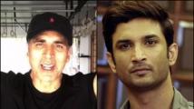 https://telugu.filmibeat.com/img/2020/10/akshay-sushanth-1-1601804169.jpg