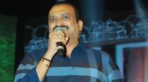 http://telugu.filmibeat.com/img/2020/10/bandla-ganesh-414-1603964075.jpg